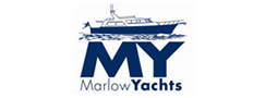 Marlow yachts for sale